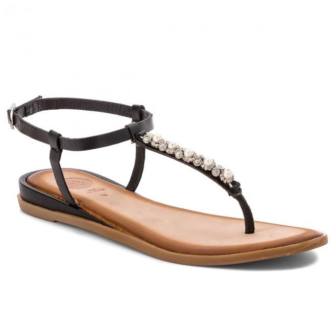Sandales Gioseppo 45331 vSymunJlS