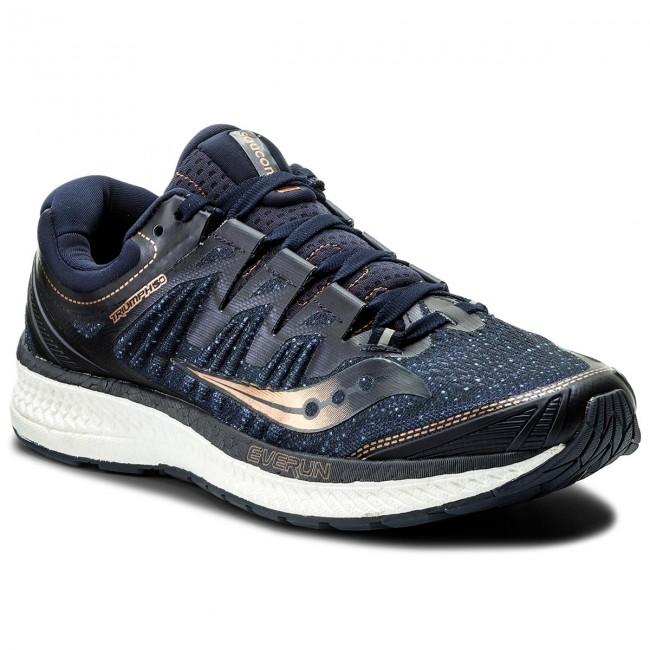 chaussures / saucony triomphe isonvy / den / chaussures cop indoor bda263