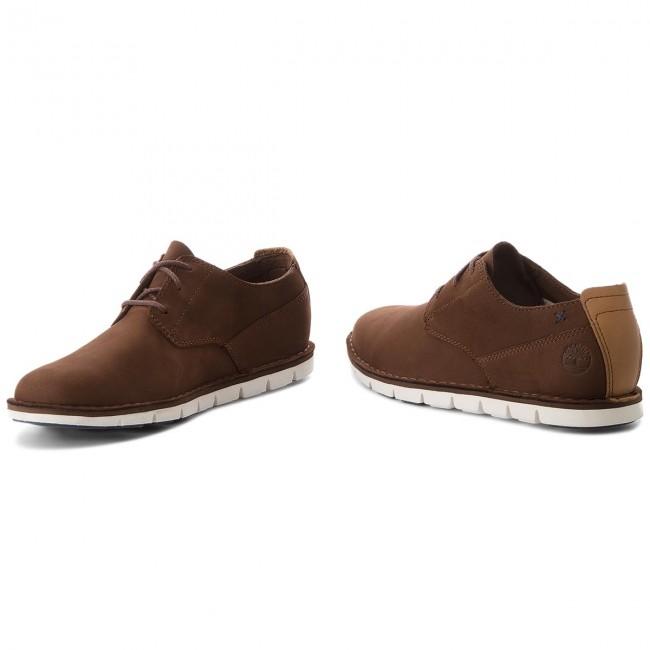 Shoes TIMBERLAND - Tidelands Oxford