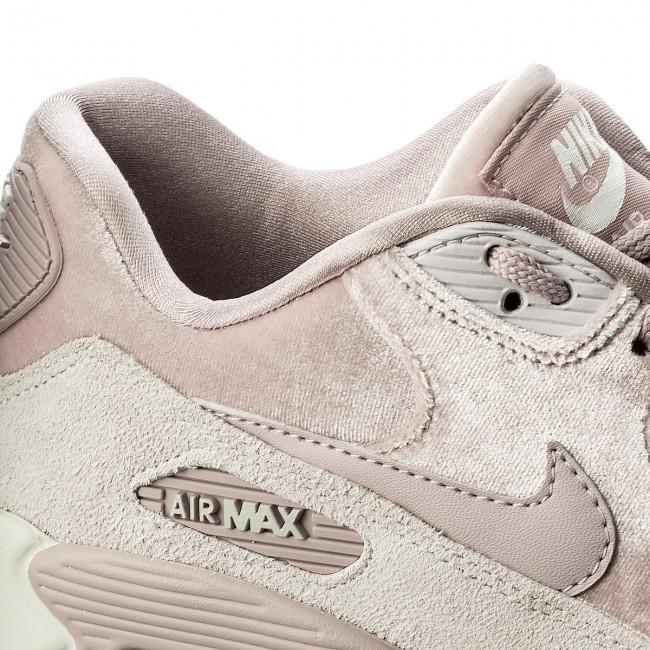 air max 90 donna lx