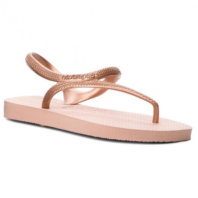 d45808119 Sandals HAVAIANAS - Fl Urban 40000390076 Ballet Rose - Casual ...
