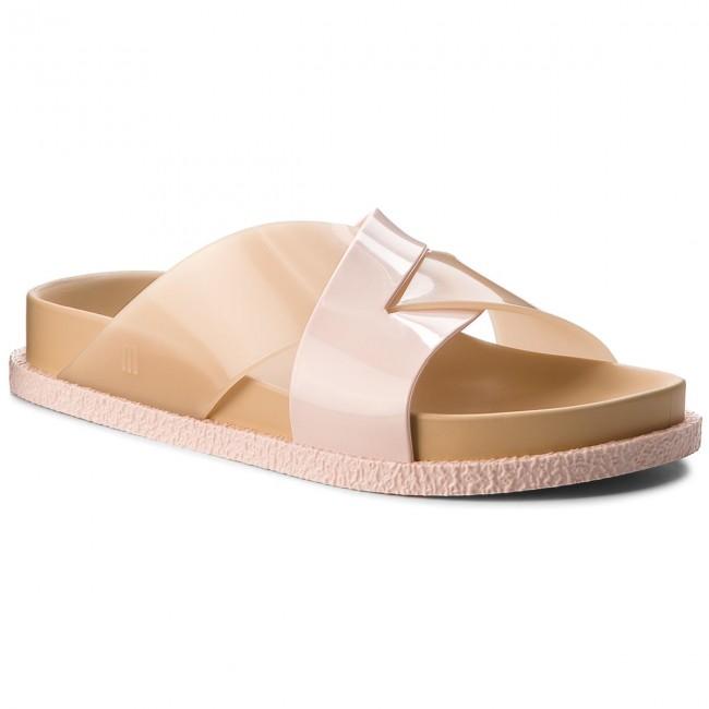 Grey (F67 Dk Grey Iron) Chaussures Nike Air Max grises Fashion garçon Melissa Mules ENERGY Melissa HtL4z
