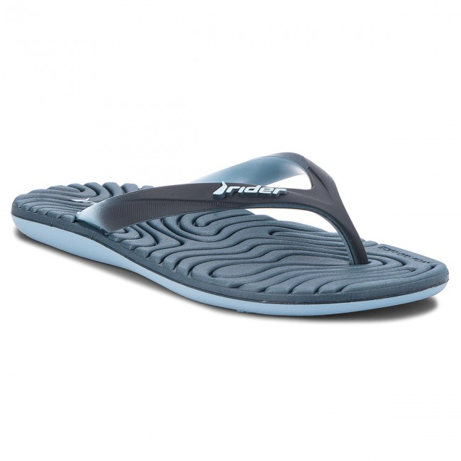 Rider Women's Smoothie IV Fem Flip Flops Countdown Package For Sale Free Shipping Cheapest i06SCXwM