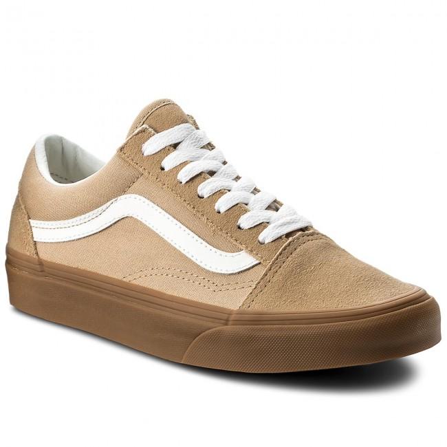 Vans Old Skool KicksArt