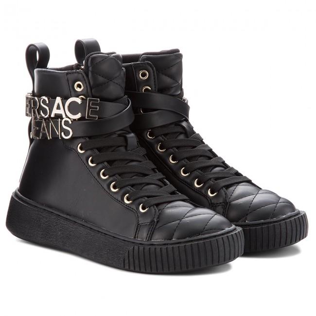 Sneakers Versace Jeans - E0vsbsg3 70708 899 TteHbri9