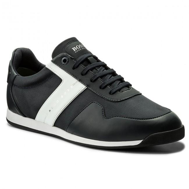 MAZE - Sneaker low - open grey GXdWK4YOHK