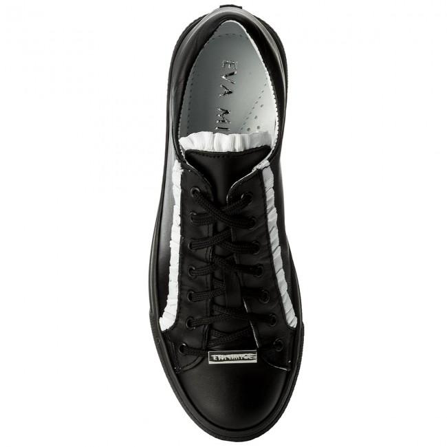 Sneakers Eva Minge - Manacor 3r 18sm1372472es 101 8kCpxAJOi