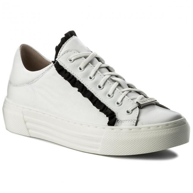 EVA Low MINGE Sneakers 18SM1372472ES Sneakers Manacor 102 3R Hdppnz0W