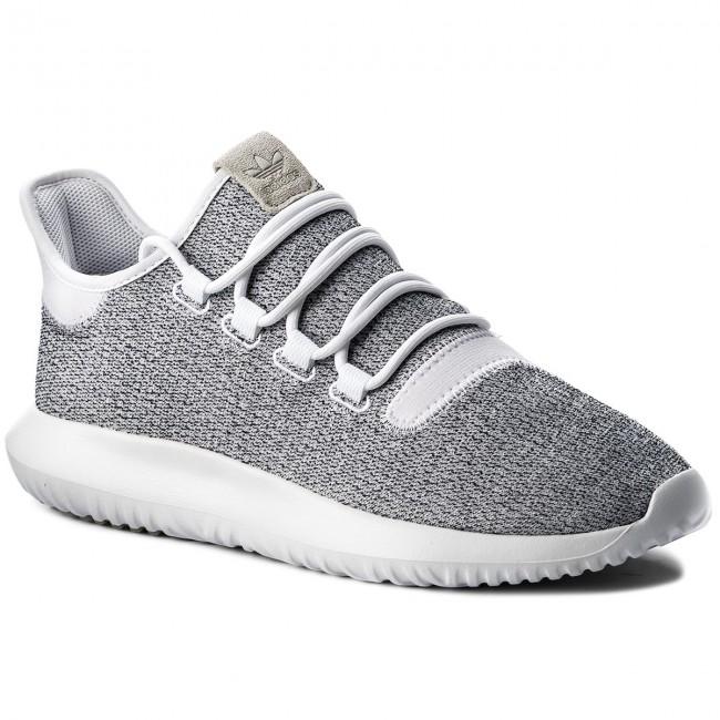 Shoes adidas - Tubular Shadow CQ0928 Ftwwht Greone Ftwwht - Sneakers ... 09873106597