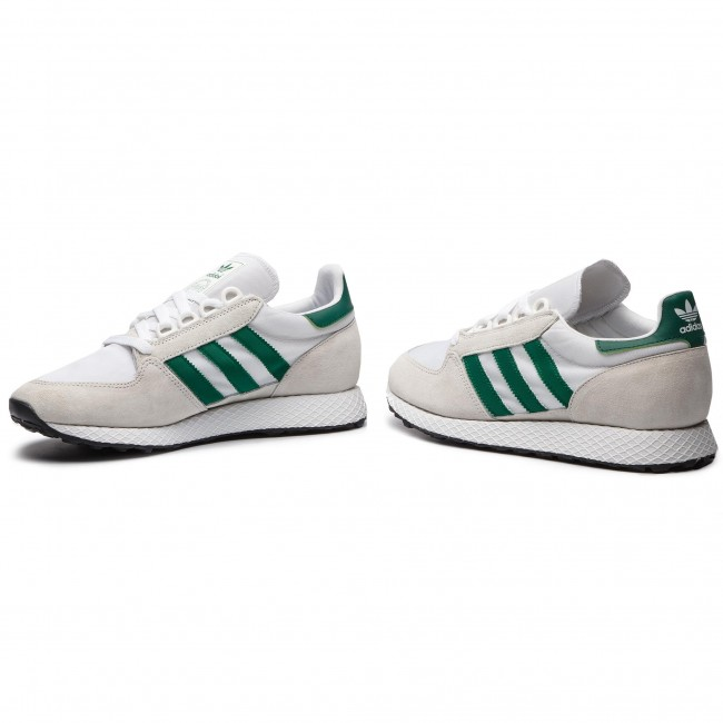 Shoes adidas - Forest Grove B41546