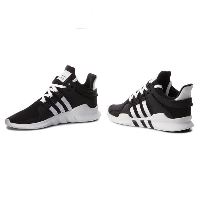 Shoes adidas - Eqt Support Adv J AQ1758