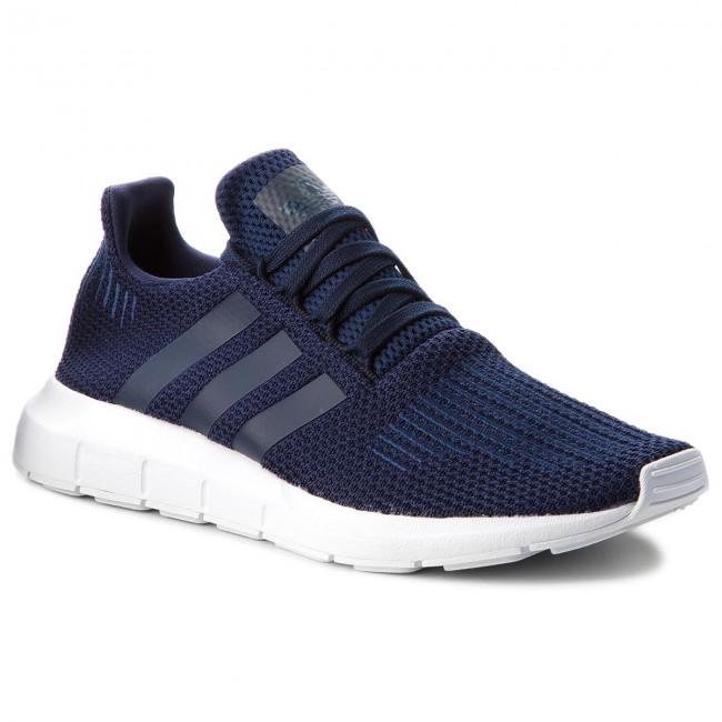 promo code 844fe 2922d Shoes adidas - Swift Run B37727 Conavy Conavy Ftwwht - Sneakers ...