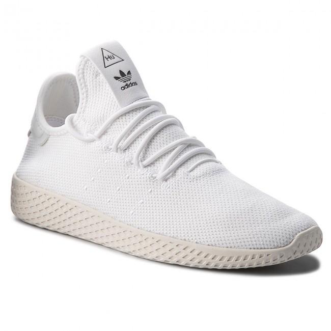 best website e4e23 ccc82 Shoes adidas. Pw Tennis Hu B41792 ...