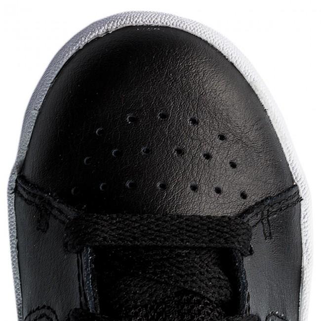 Zapatos Vrx Mid J B43776 CblackFtwwhtFtwwht