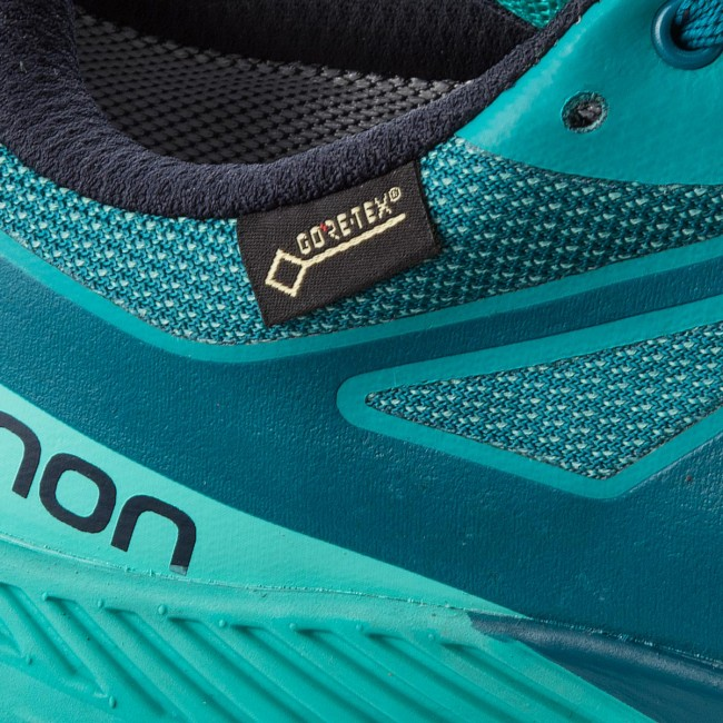 Shoes SALOMON - Sense Escape Gtx W GORE