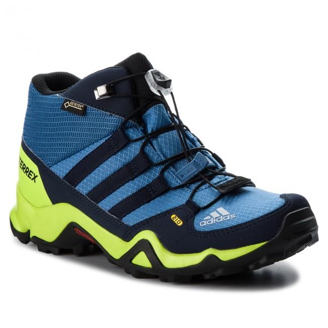 b5a1d427cabd0 order adidas terrex swift r2 mid gtx black blue ac7771 49585 c3864  buy shoes  adidas terrex mid gtx k gore tex cm7710 traroy conavy sslime 7f5ad 665ab