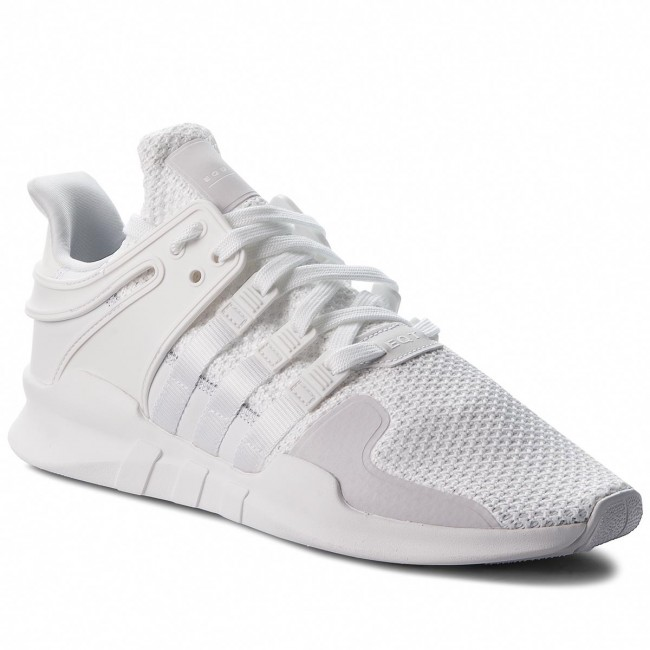 sports shoes cd448 16928 Shoes adidas - Eqt Support Adv D96770 FtwwhtFtwwhtFtwwht