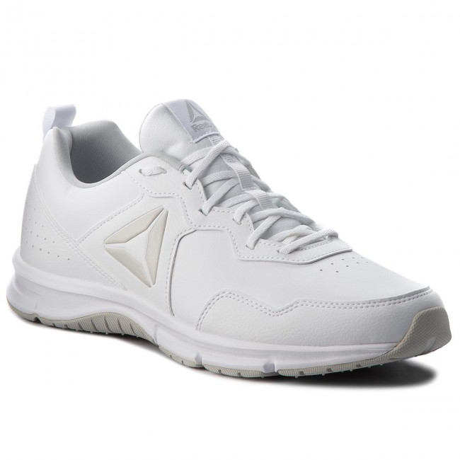 outlet store 42819 834a0 Shoes Reebok. Express Runner ...