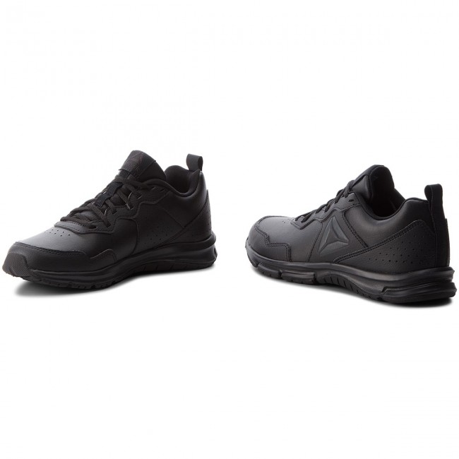 0d7752a59ea Shoes Reebok - Express Runner 2.0 Sl CN3028 Black Coal - Indoor ...