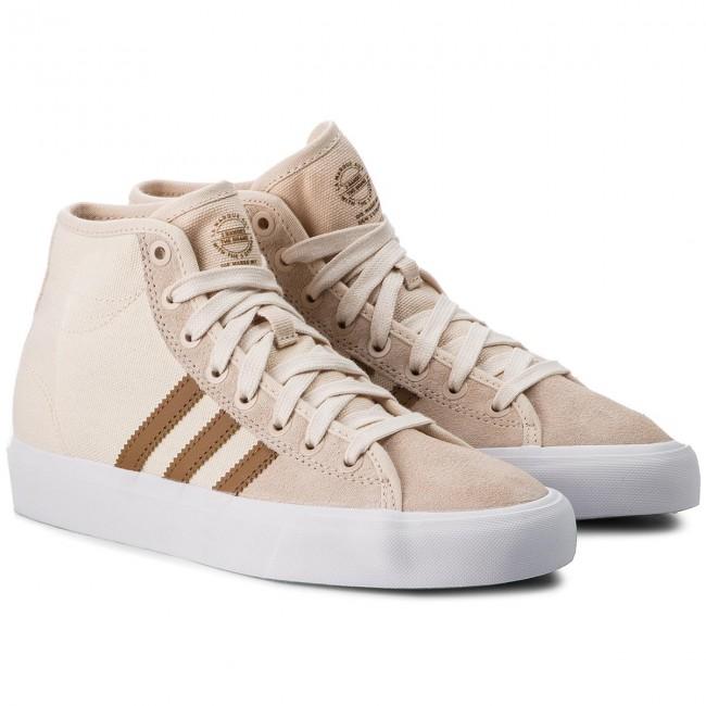cheaper 5c964 7cb96 Shoes adidas. Matchcourt High Rx ...