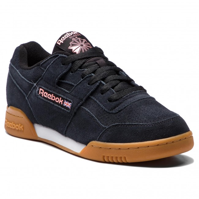 Shoes Reebok - Workout Plus Mu CN5194