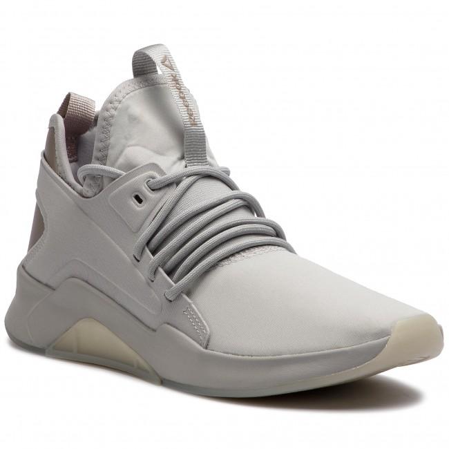 90d1b3fa6c9 Shoes Reebok - Guresu 2.0 CN5055 Grey Moondust White - Fitness ...