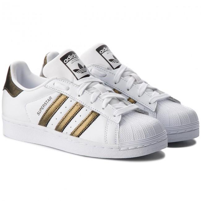 b41513 hot adidas a3bf6 sale superstar online w ba897 E92WHYDI