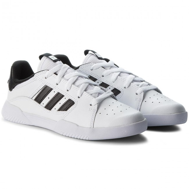 Adidas Superstar castagno