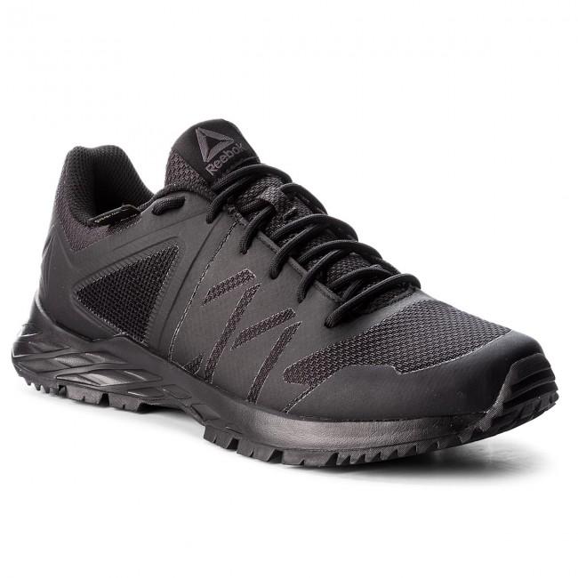 CN2308 CN2308 Gtx TEX Shoes Shoes Shoes GORE Astroride Trail Reebok BlackGrey Rbk YqBqz0