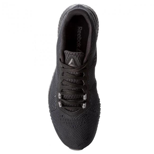Shoes Reebok - Flexagon CN2586 Blk/Wht