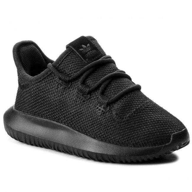 Shoes adidas - Tubular Shadow C CP9469 Cblack Ftwwht Cblack - Laced ... 5faa9de8b4c