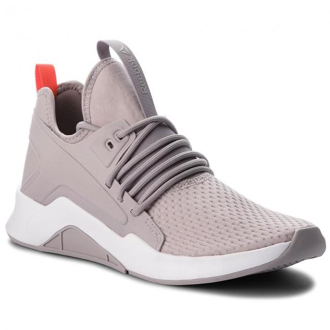 Shoes Reebok Guresu 2.0 CN2833 GreyWhiteTaupeRed