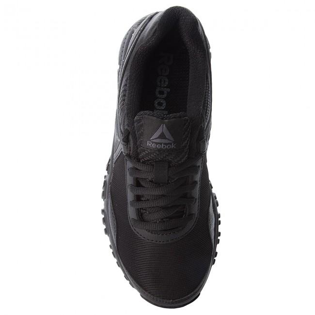 Shoes Reebok - Ridgerider Trail 3.0 CN3481 Black - Outdoor - Running shoes  - Sports shoes - Women s shoes - www.efootwear.eu 42854432c
