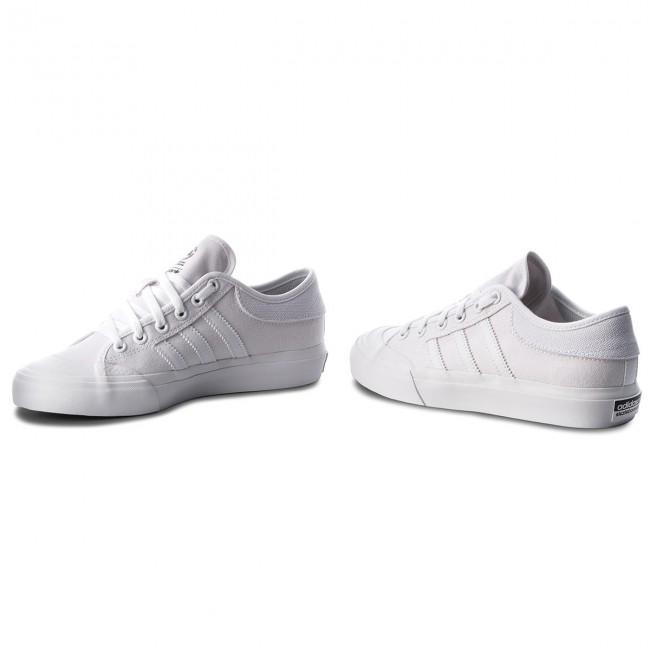 new product 8f91d c27d6 Shoes adidas - Matchcourt F37382 Ftwwht Ftwwht Ftwwht