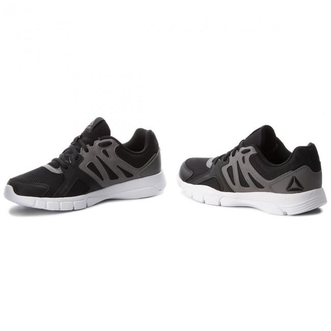 Shoes Reebok - Trainfusion Nine 3.0 CN4715 Black Shark White ... caa272526