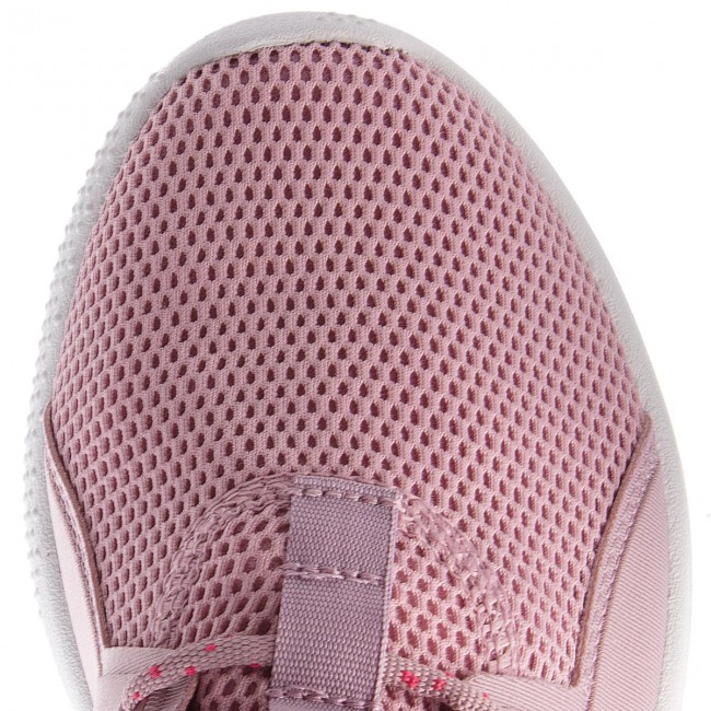 Lilacporcelainpink Fitness Reebok Cardio Motion Shoes Cn4864 wf6Bfq