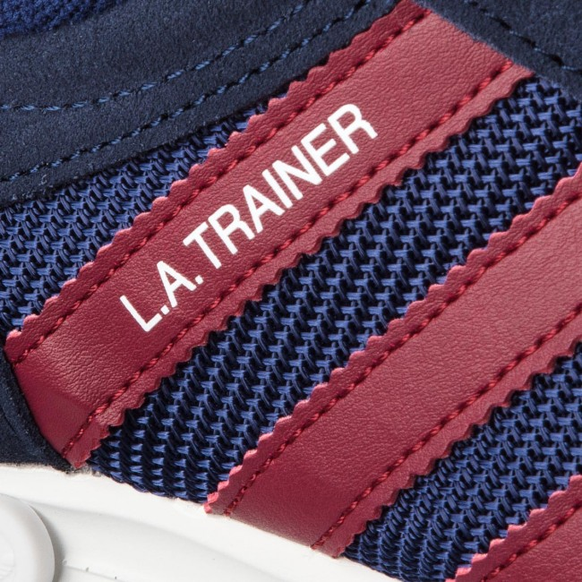 Shoes adidas - La Trainer B37831 Conavy