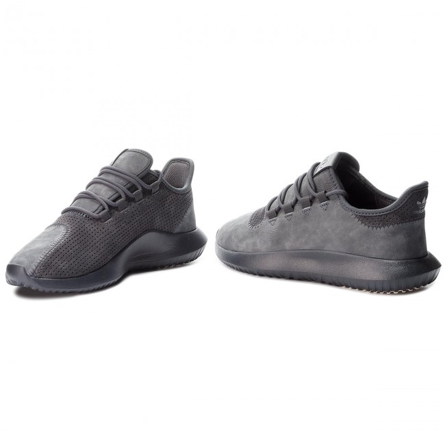 Shoes adidas - Tubular Shadow B37595 Carbon Carbon Cwhite - Sneakers ... f13f56a51