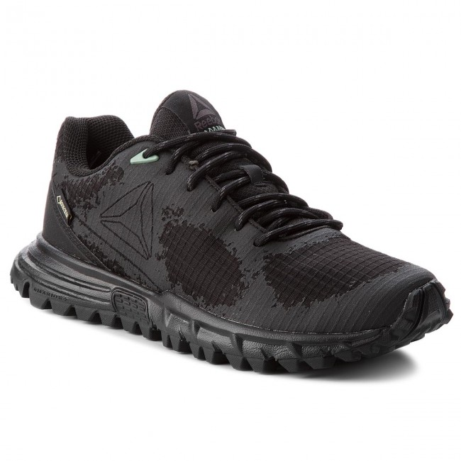 brand new b09a6 2d3b2 Shoes Reebok - Sawcut Gtx 6.0 GORE-TEX CN5019 Black Ash Greygreen ...