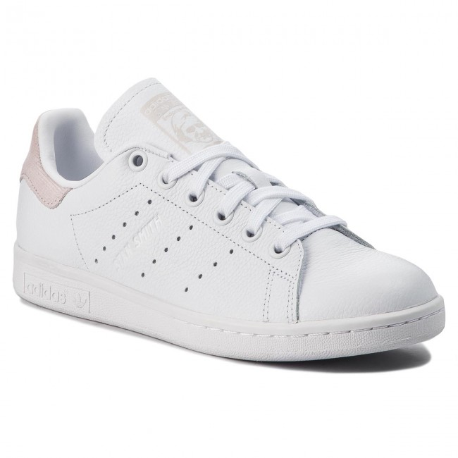Adidas Stan Smith Ballet flat Adidas Superstar White, adidas