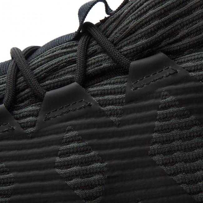 e62bbd38186c Shoes Reebok - Reago Pulse CN5126 Cypress Blk Porcelain - Fitness ...
