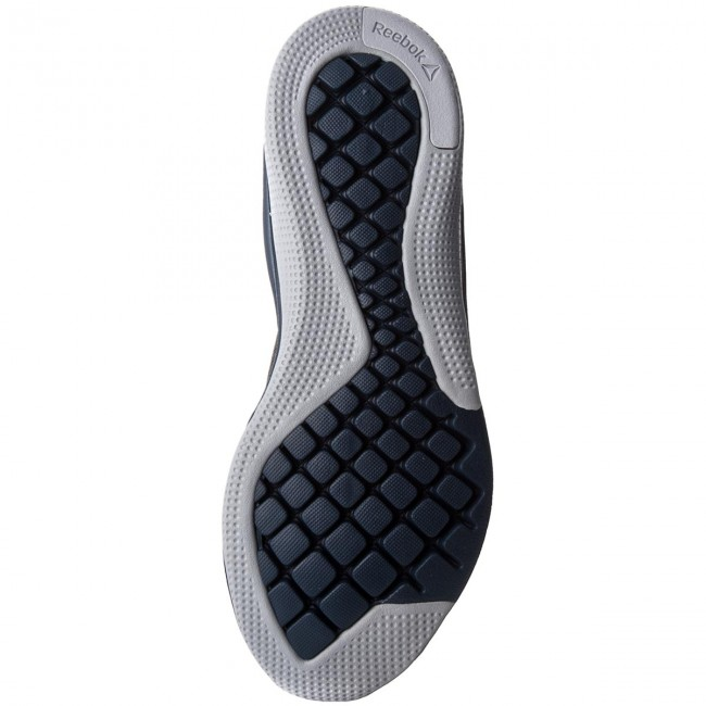 203df38cb6d008 Shoes Reebok - Fast Flexweave CN5143 Navy Shdw Blue - Indoor - Running shoes  - Sports shoes - Men s shoes - www.efootwear.eu