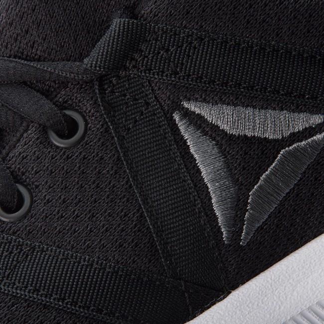 Shoes Reebok - Reago Essential CN5186 Black Alloy Field Tan Wht ... 01c18c00d6c45