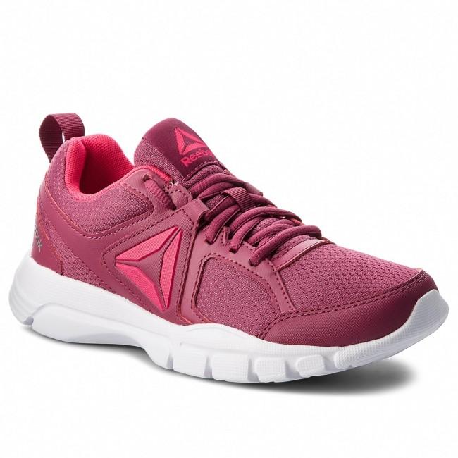 Schuhe Reebok - 3D Fusion Tr CN5257 Berry/Pink/White U0k0N