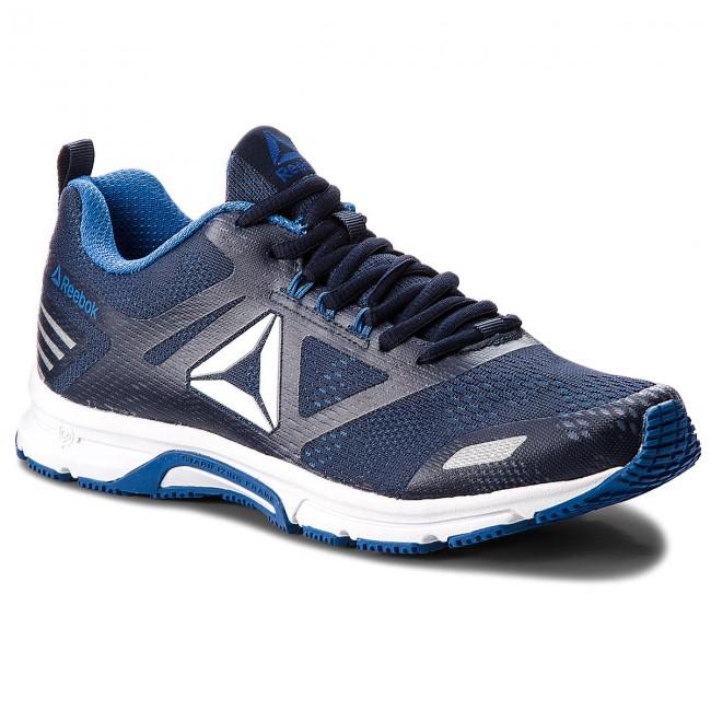 ee31e22ddef Shoes Reebok - Ahary Runner CN5341 White Vital Blue Col Navy ...