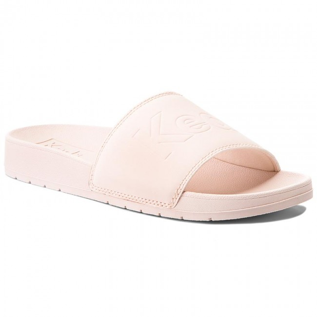 92ce3a066ca3 Slides KEDS - Bliss II WF58224 Pink - Casual mules - Mules - Mules ...