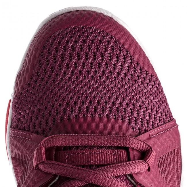 Shoes Reebok - Flexile CN5360 Berry Lilac Pink White - Fitness - Sports  shoes - Women s shoes - www.efootwear.eu c80435423