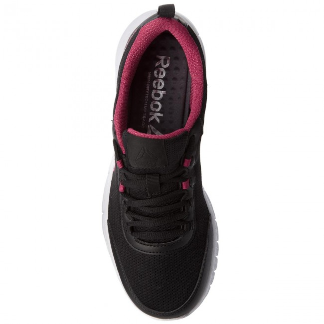 Shoes Reebok Speedlux 3.0 CN5417 We BlacTwisted Berry