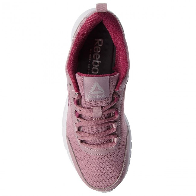 Shoes Reebok Speedlux 3.0 CN5418 We Infused LilaBerry