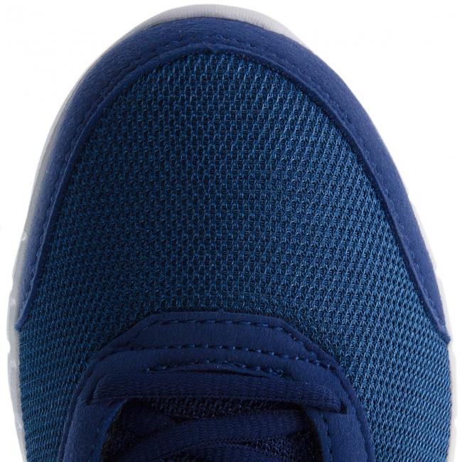 Schuhe Reebok Ad Swiftway Run CN5703 RoyalBlackWhite